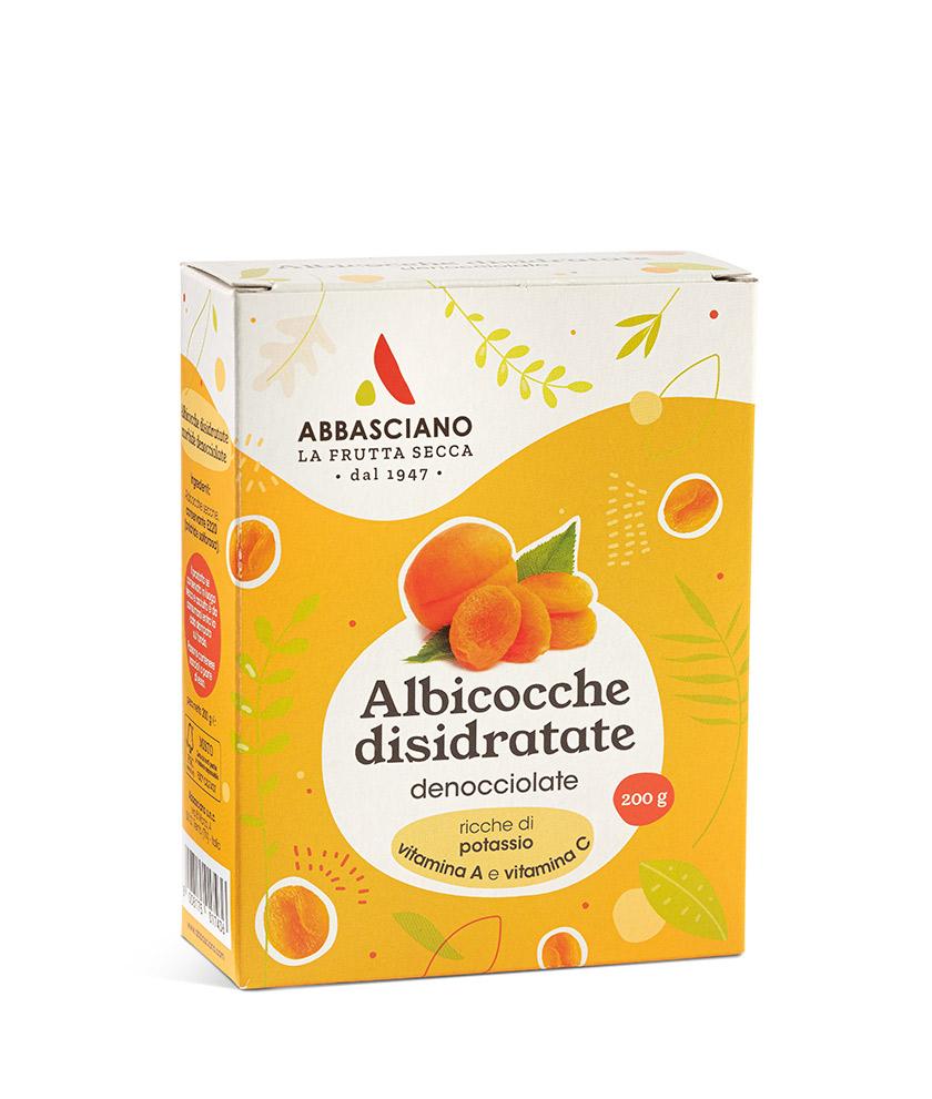 Albicocche_disidratate