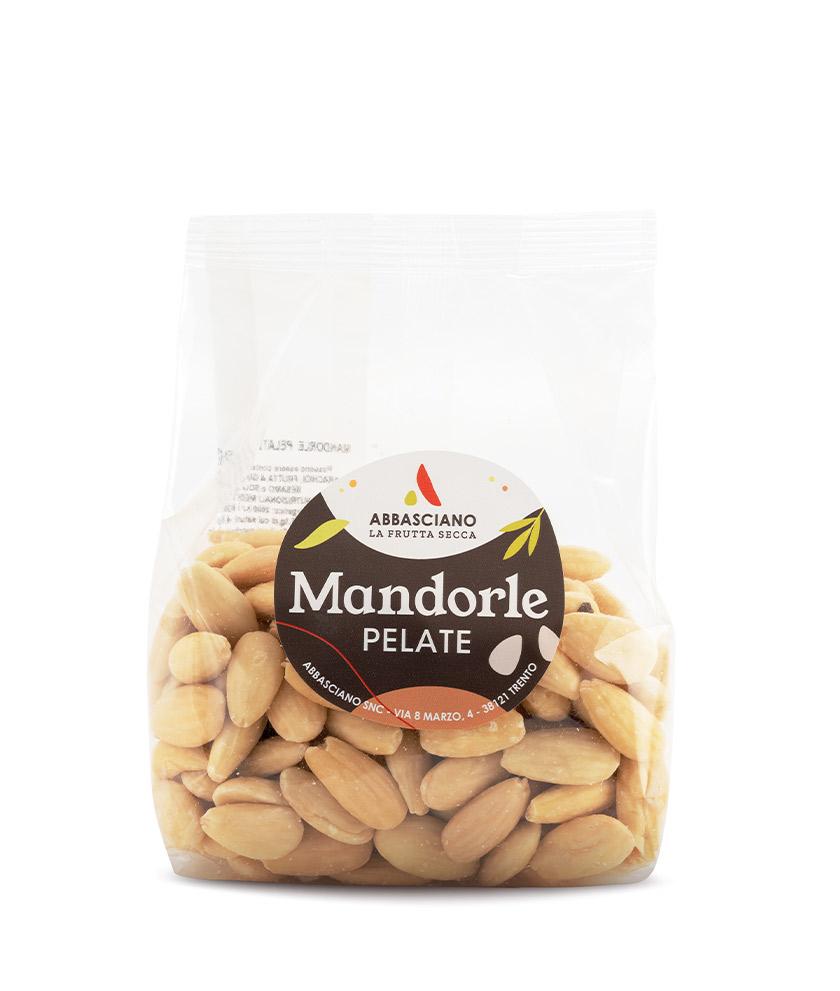 Mandorle_Pelate2