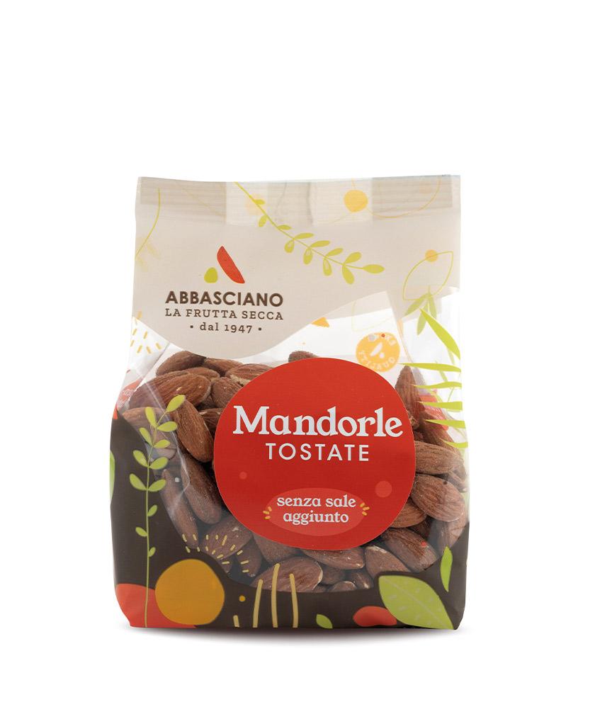 Mandorle_Tostate