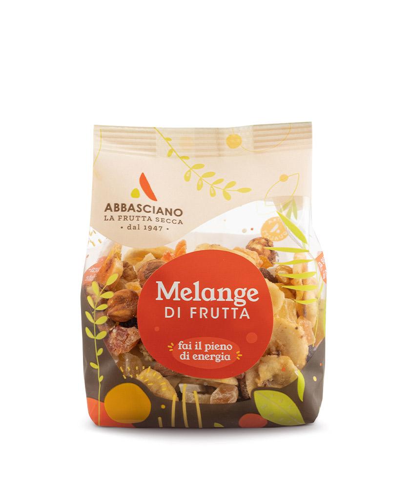 Melange_di_Frutta