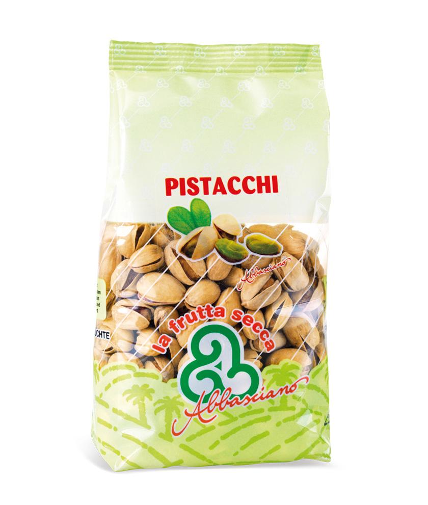Pistacchi_guscio