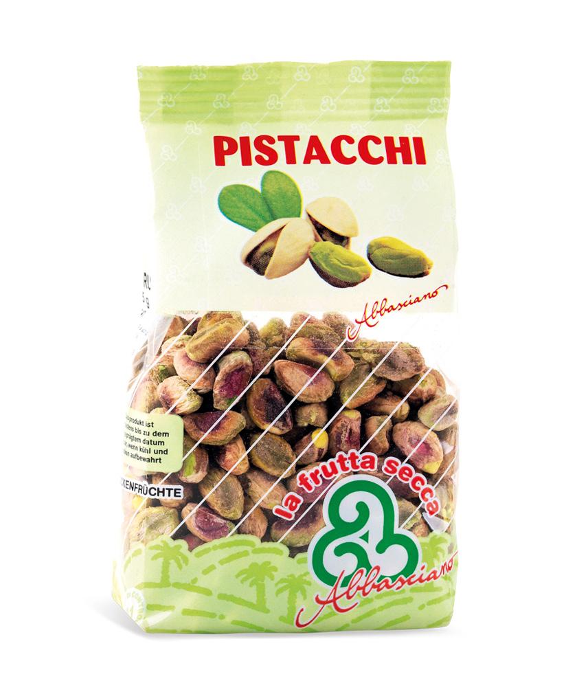 Pistacchi_sgusciati