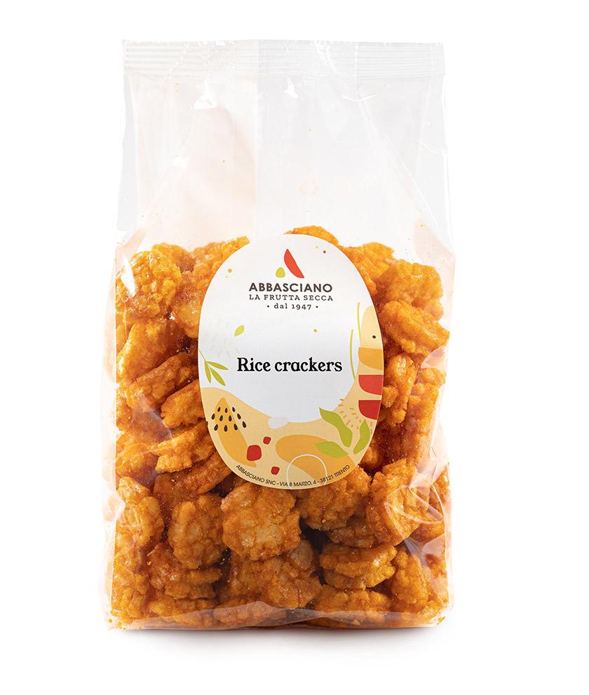 Rice_Crackers