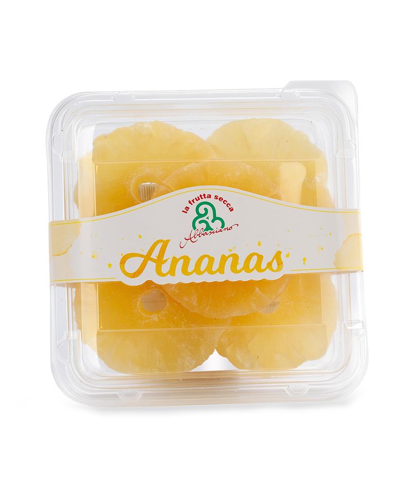 ananas_disidratati_