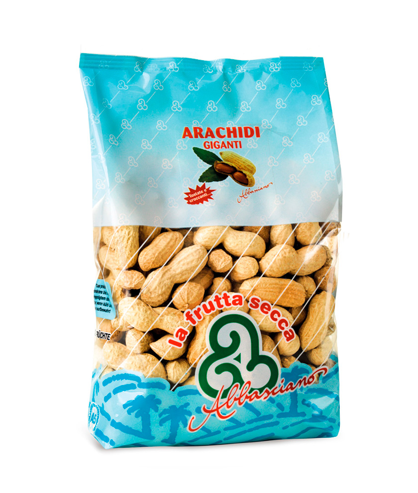 arachidi_