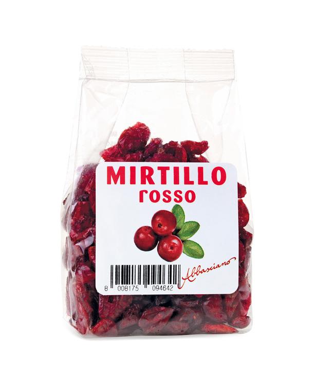 mirtillo_rosso_720