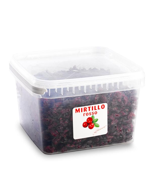 secchiello_mirtillo_rosso_720 (1)