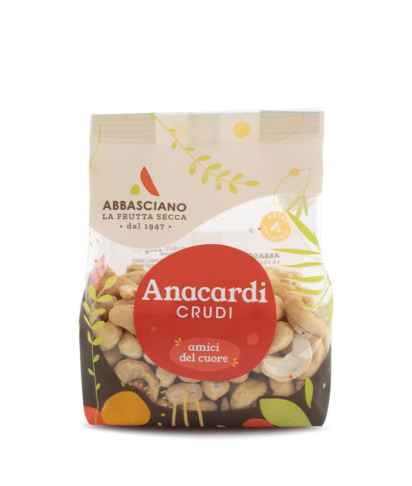 Anacardi_Crudi