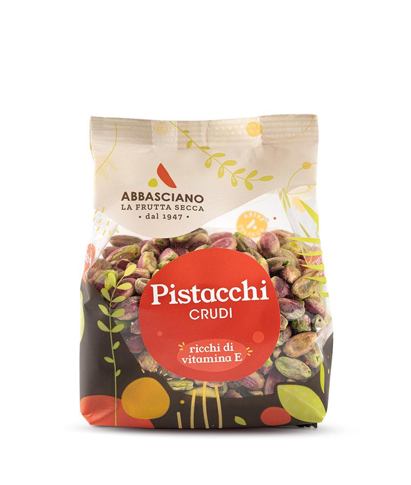 Pistacchi_Crudi