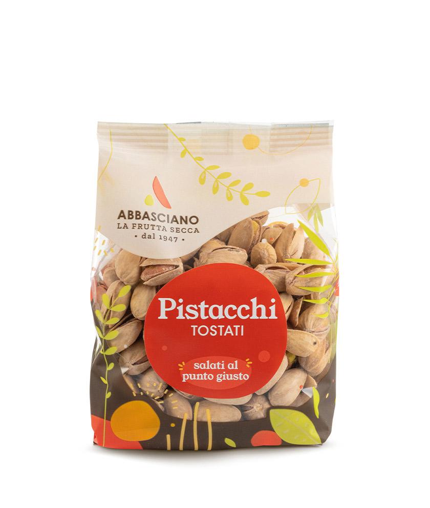 Pistacchi_Tostati