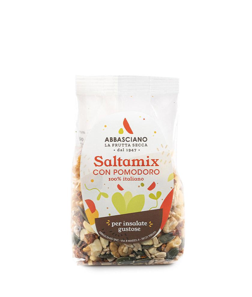 Saltamix_con_Pomodoro