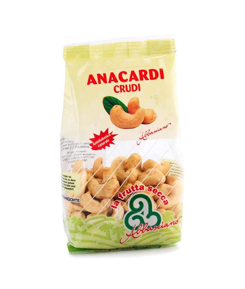 anacardi_crudi_i