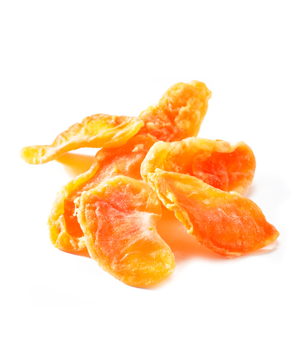 mandarini_dis_ok_720