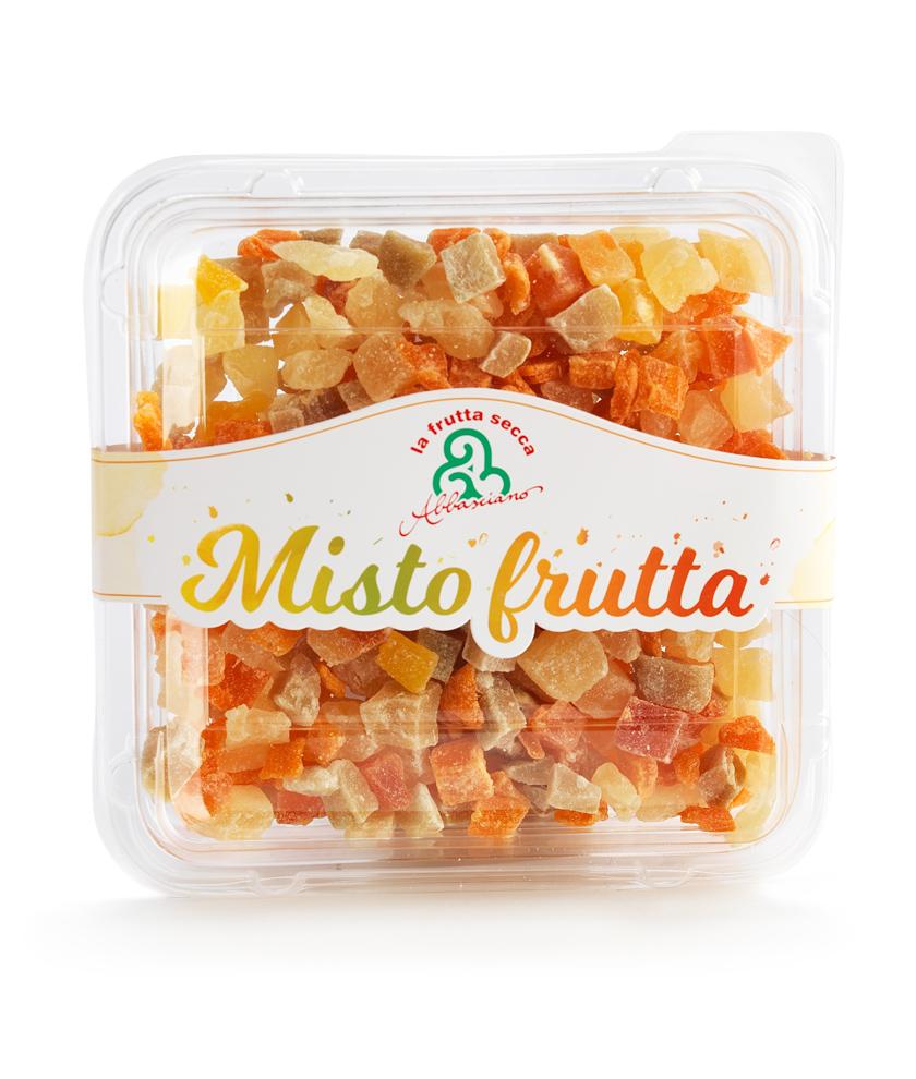misto_frutta(cubetti gen).03