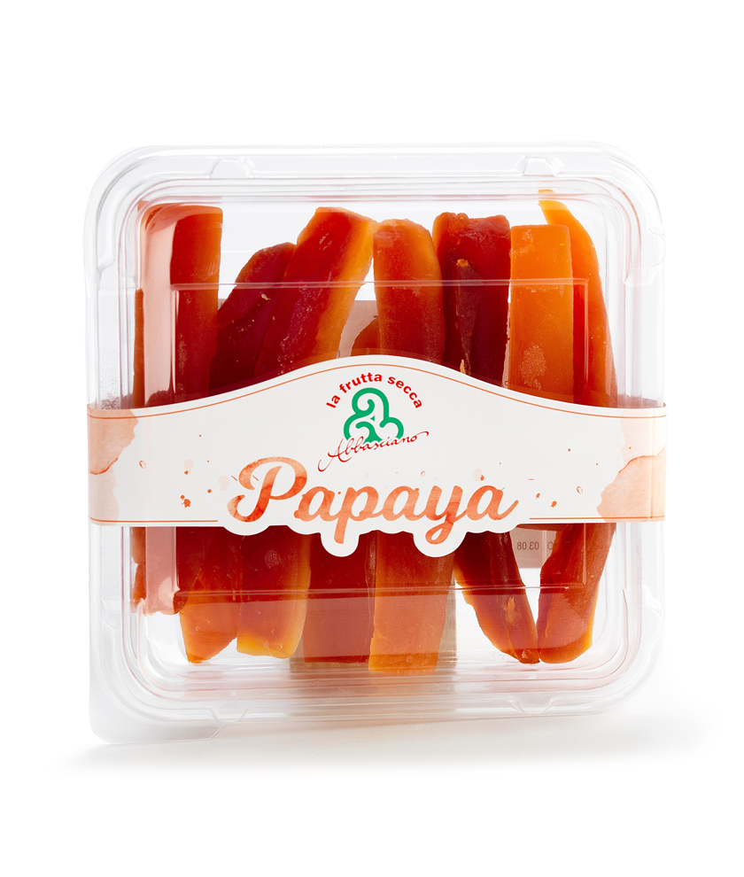papaya_disidratata