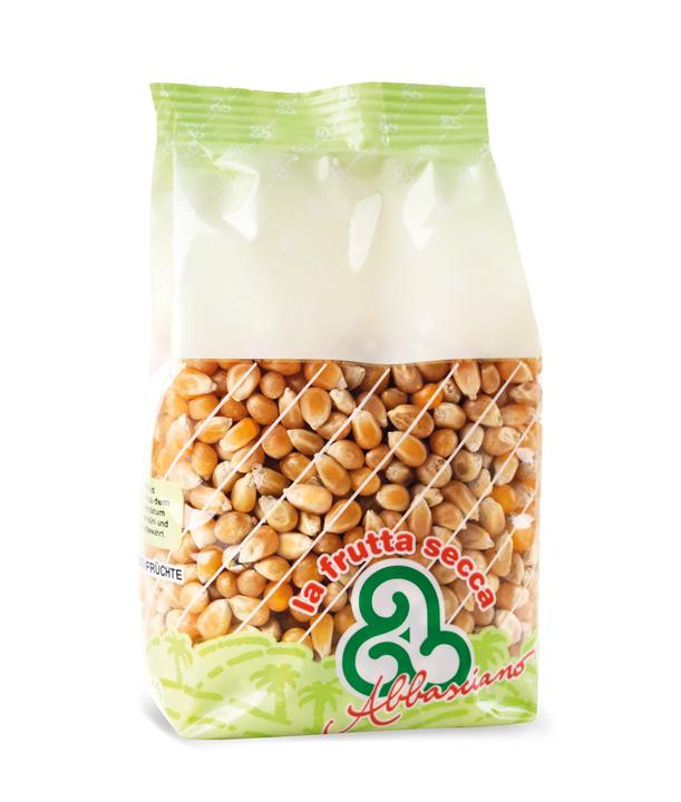 semi_mais_popcorn_720
